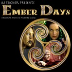 Ember Days: the Album