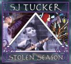 NEW: Stolen Season