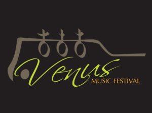Vandalia, IL: Sooj Performs at Venus Music Festival @ Venus Land | Vandalia | Illinois | United States