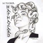 Haphazard-AlbumCover-150