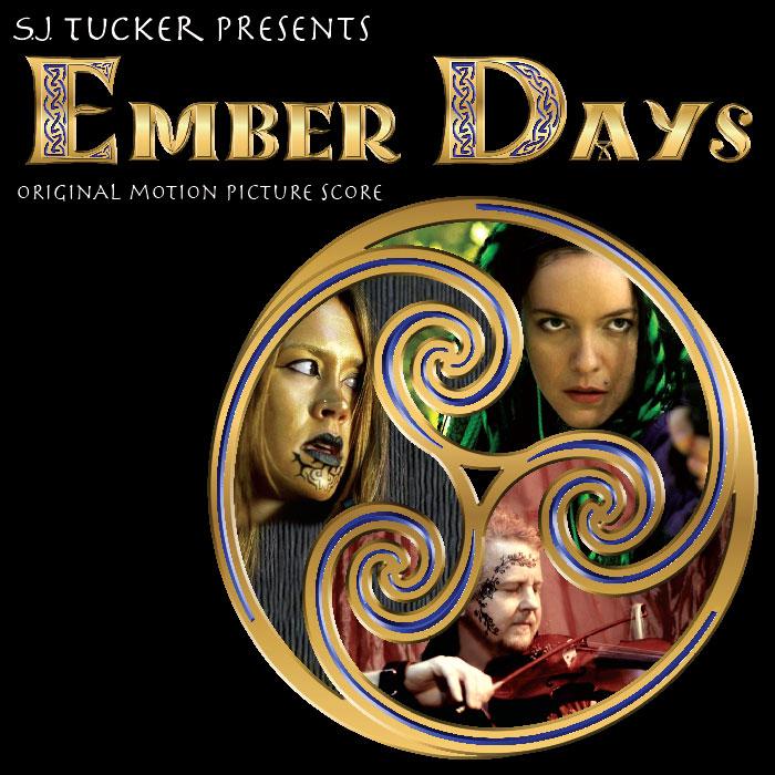 Ember-Days-Digital-Soundtrack-Cover-1.jpeg