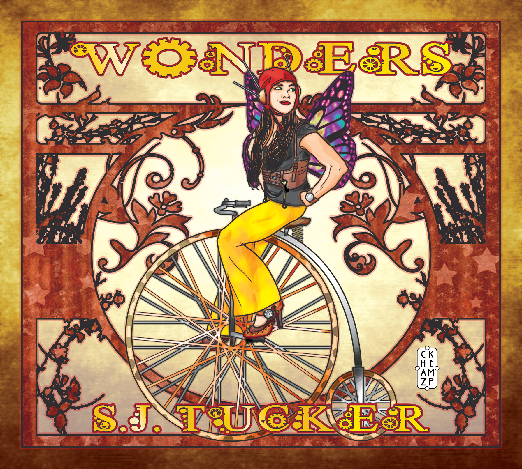 Wonders-Album-Cover-popped.png