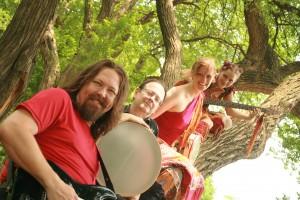 Kansas City: Sooj & Heather Live @ Fat Matt's Vortex   Kansas City   Kansas   United States