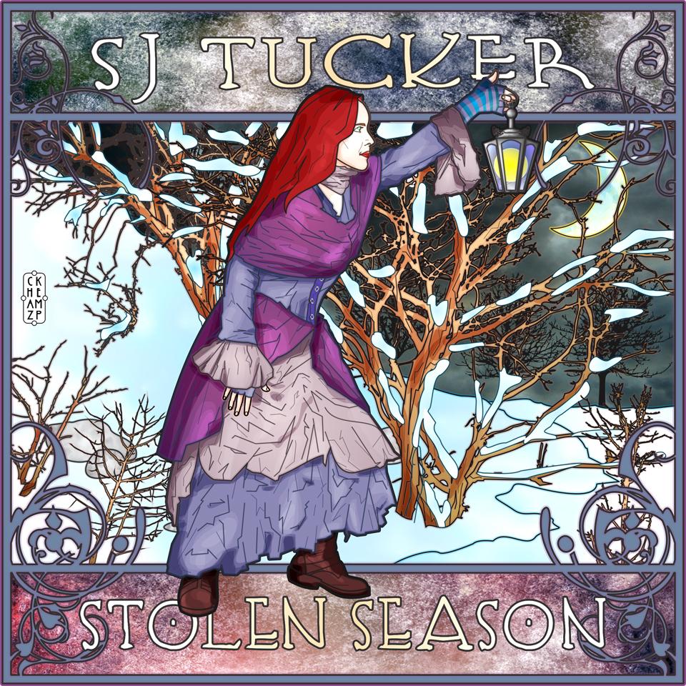 Stolen-Season-Cover-02