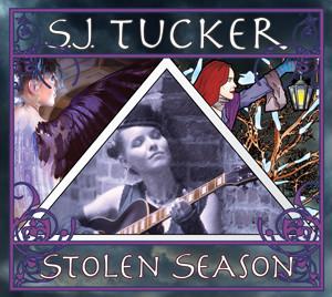 Fayetteville, AR: Sooj, Summer Osborne & Sarah McCracken @ Seven Sisters Concert Series | Fayetteville | Arkansas | United States