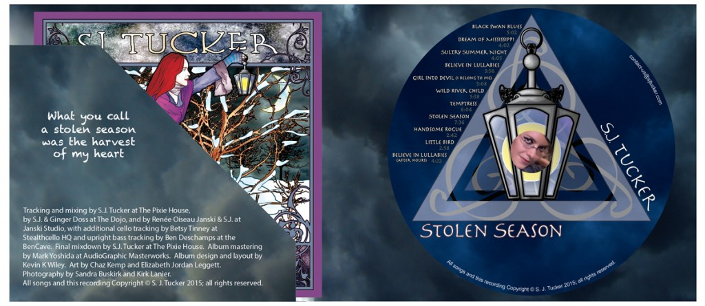 digipak-mockup-inside-with-cd-and-insert