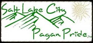 Sooj Performs at Salt Lake City Pagan Pride Day @ Murray City Park | Murray | Utah | United States