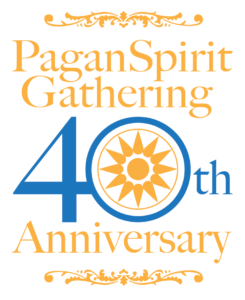 POSTPONED: Sooj performs at Pagan Spirit Gathering @ Pulaski County Ft. Leonard Wood Shrine camp