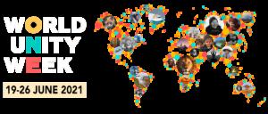 Sooj Performs Online for World Unity Week! @ World Unity Week online