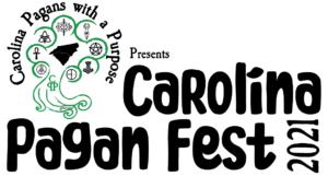 Sooj Performs at Carolina Pagan Fest, presented by Carolina Pagans with a Purpose @ Maynard Community Center